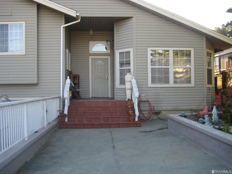 Photo of 473 Gillcrest Ave Avenue, Vallejo, CA 94591