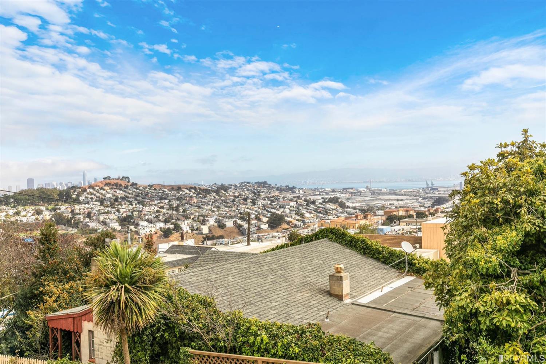 Listing 507149 : 1823  Silliman Street, San Francisco, CA, 94134  (photo 7)