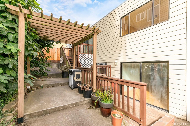 Listing 507149 : 1823  Silliman Street, San Francisco, CA, 94134  (photo 26)