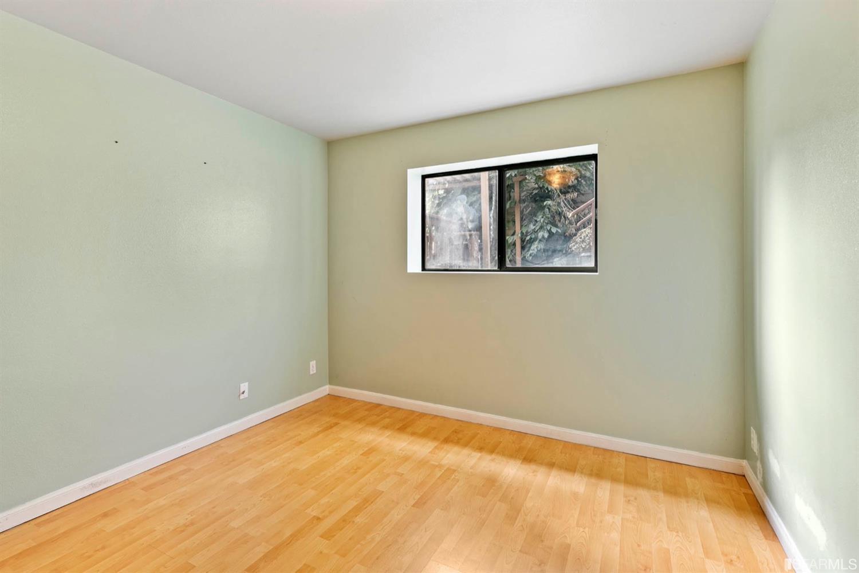 Listing 507149 : 1823  Silliman Street, San Francisco, CA, 94134  (photo 25)