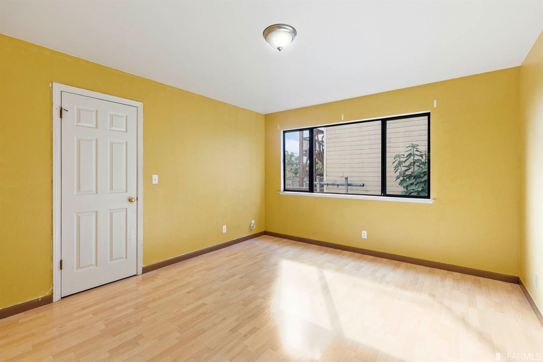 Listing 507149 : 1823  Silliman Street, San Francisco, CA, 94134  (photo 18)