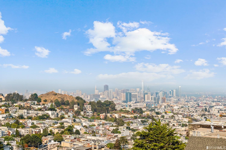 Listing 507849 : 183-185  Villa Terrace, San Francisco, CA, 94114  (photo 2)