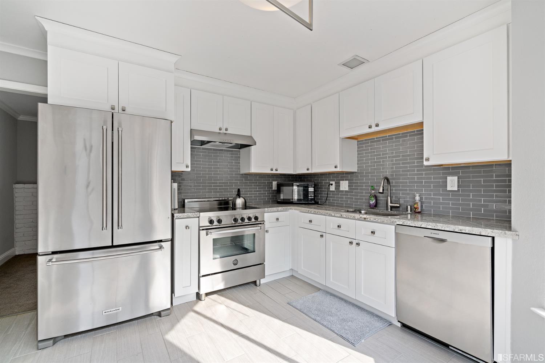 Listing 507849 : 183-185  Villa Terrace, San Francisco, CA, 94114  (photo 3)