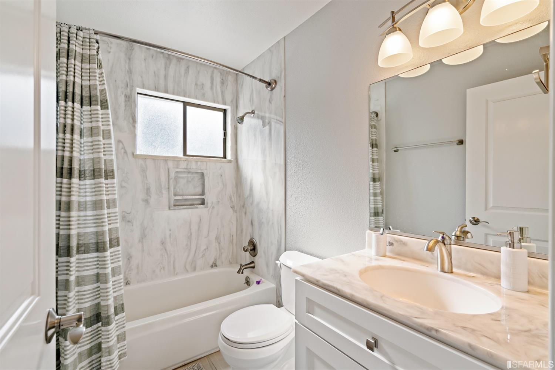 Listing 507849 : 183-185  Villa Terrace, San Francisco, CA, 94114  (photo 6)
