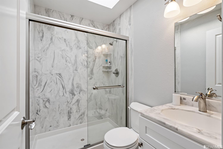 Listing 507849 : 183-185  Villa Terrace, San Francisco, CA, 94114  (photo 8)