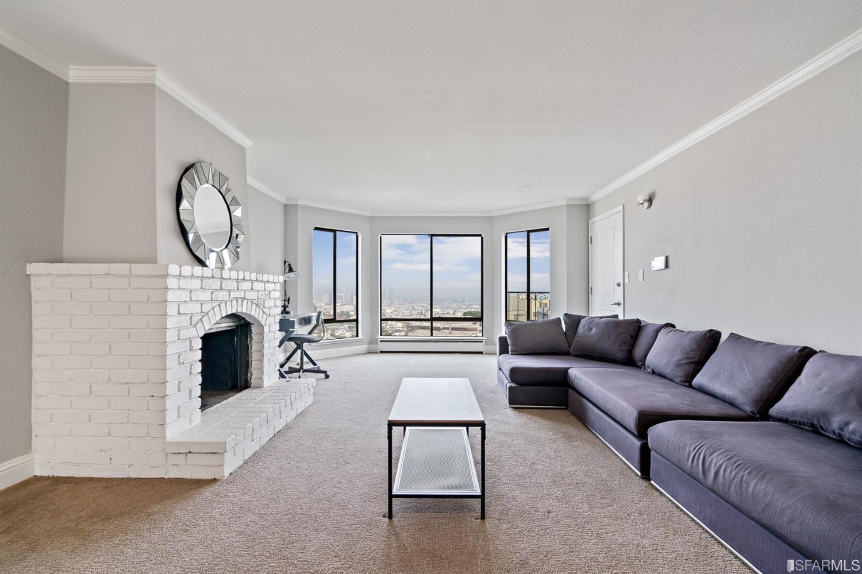 Listing 507849 : 183-185  Villa Terrace, San Francisco, CA, 94114  (photo 4)