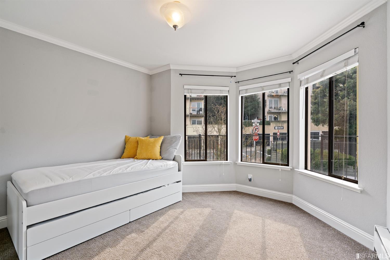 Listing 507849 : 183-185  Villa Terrace, San Francisco, CA, 94114  (photo 7)