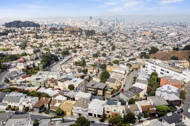 Listing 507849 : 183-185  Villa Terrace, San Francisco, CA, 94114  (photo 11)