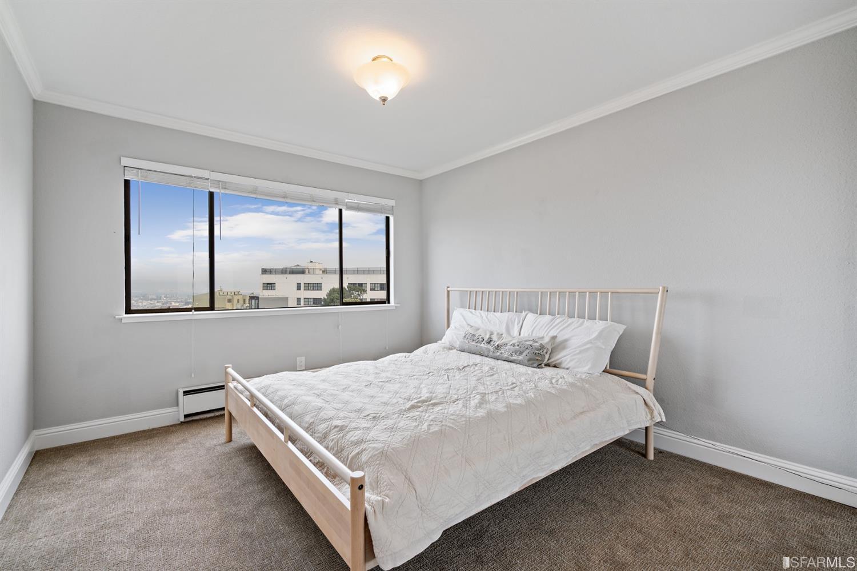 Listing 507849 : 183-185  Villa Terrace, San Francisco, CA, 94114  (photo 5)