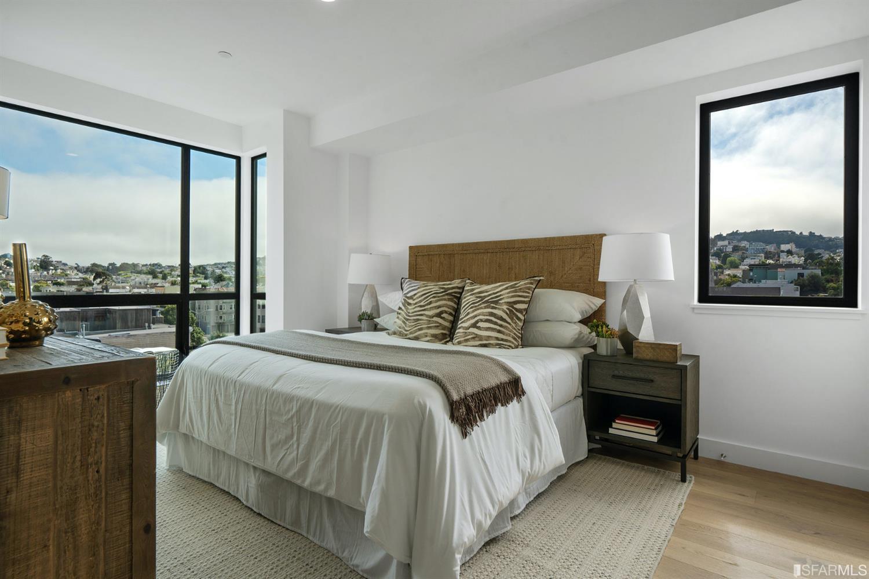 Listing 508992 : 3620  Cesar Chavez Street 404, San Francisco, CA, 94110  (photo 11)