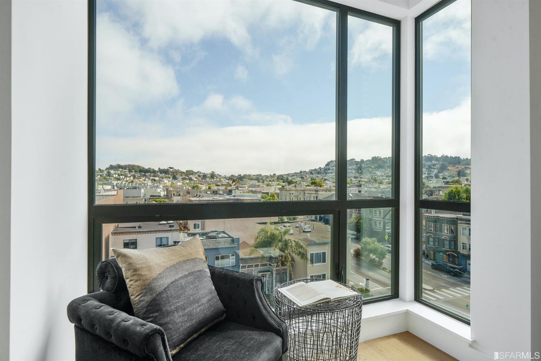 Listing 508992 : 3620  Cesar Chavez Street 404, San Francisco, CA, 94110  (photo 12)