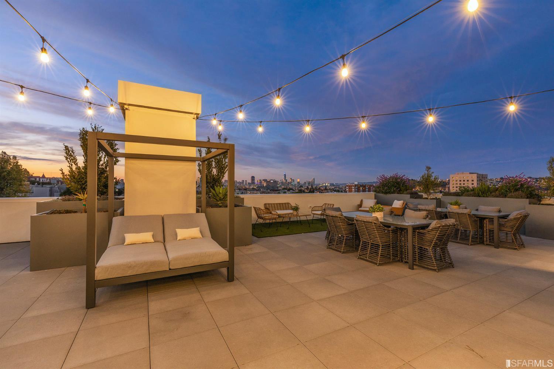 Listing 508992 : 3620  Cesar Chavez Street 404, San Francisco, CA, 94110  (photo 6)