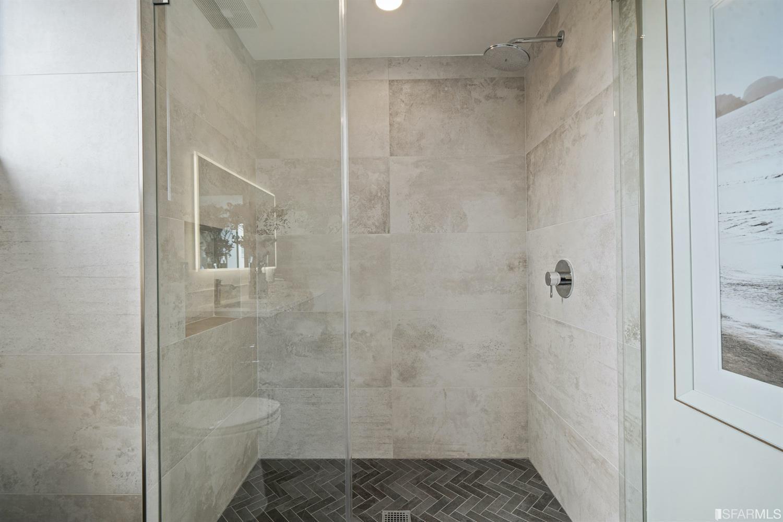 Listing 508992 : 3620  Cesar Chavez Street 404, San Francisco, CA, 94110  (photo 15)