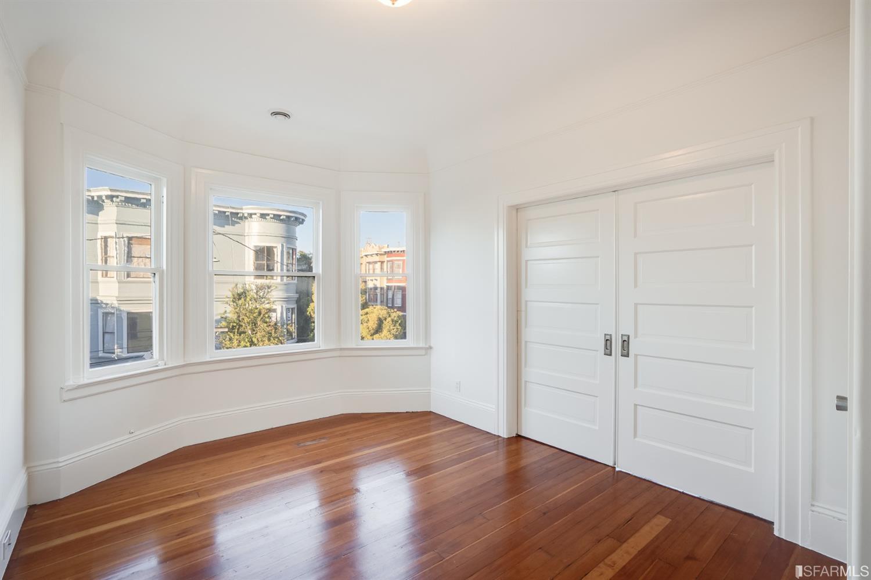 Listing 509303 : 150-154  Albion Street, San Francisco, CA, 94110  (photo 15)