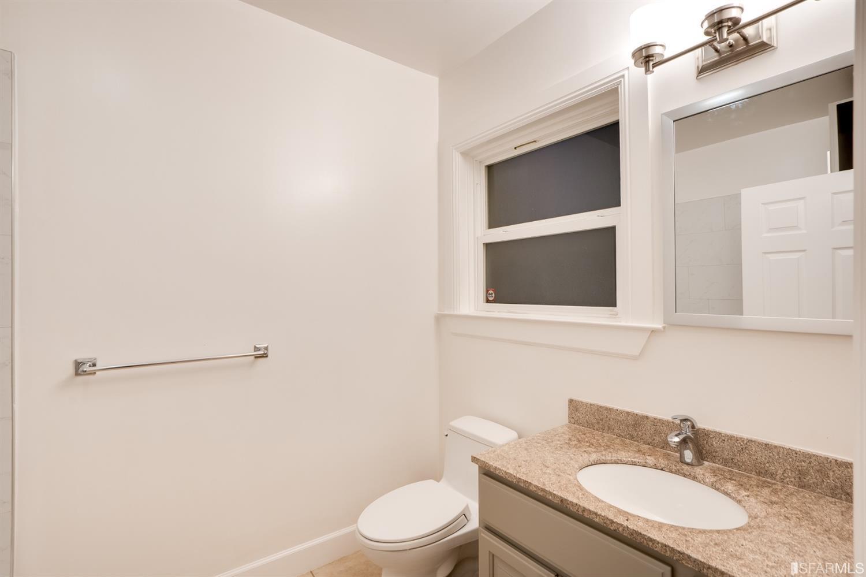 Listing 509303 : 150-154  Albion Street, San Francisco, CA, 94110  (photo 48)