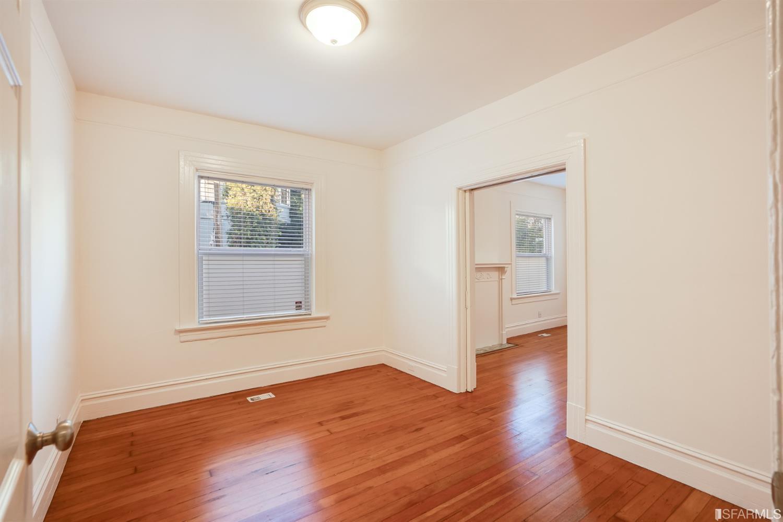 Listing 509303 : 150-154  Albion Street, San Francisco, CA, 94110  (photo 44)