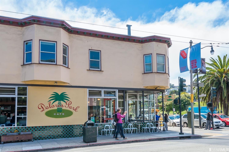 Listing 509303 : 150-154  Albion Street, San Francisco, CA, 94110  (photo 56)