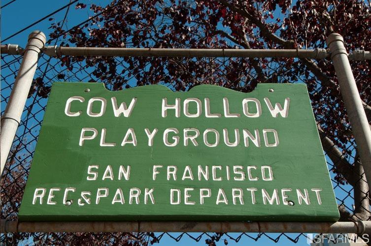 Listing 508524 : 2775  Greenwich Street, San Francisco, CA, 94123  (photo 24)
