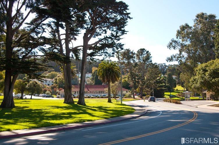 Listing 508524 : 2775  Greenwich Street, San Francisco, CA, 94123  (photo 20)