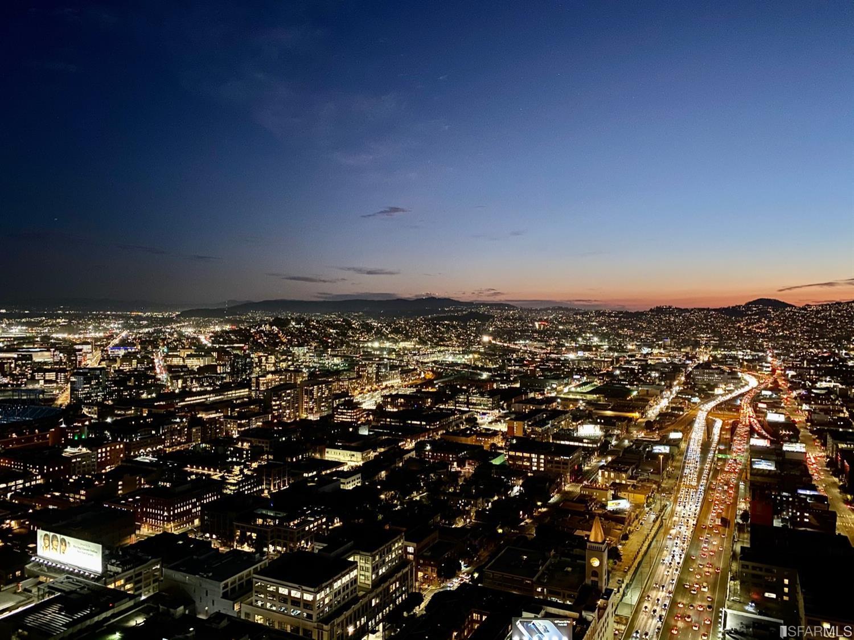 Listing 509793 : 425  1st Street 4706, San Francisco, CA, 94105  (photo 42)