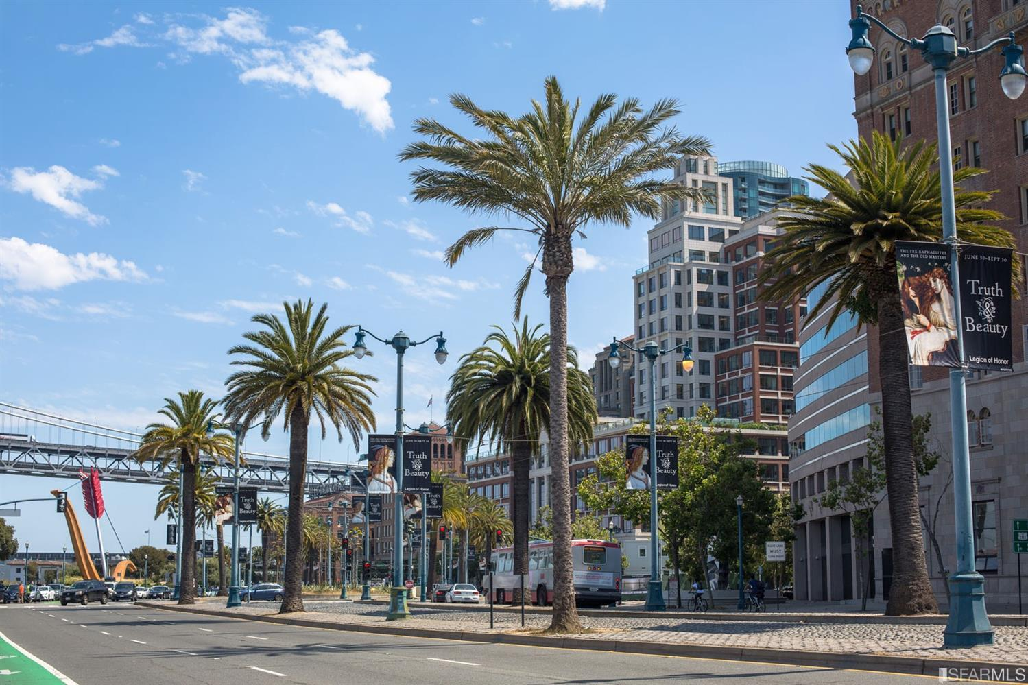 Listing 509793 : 425  1st Street 4706, San Francisco, CA, 94105  (photo 76)