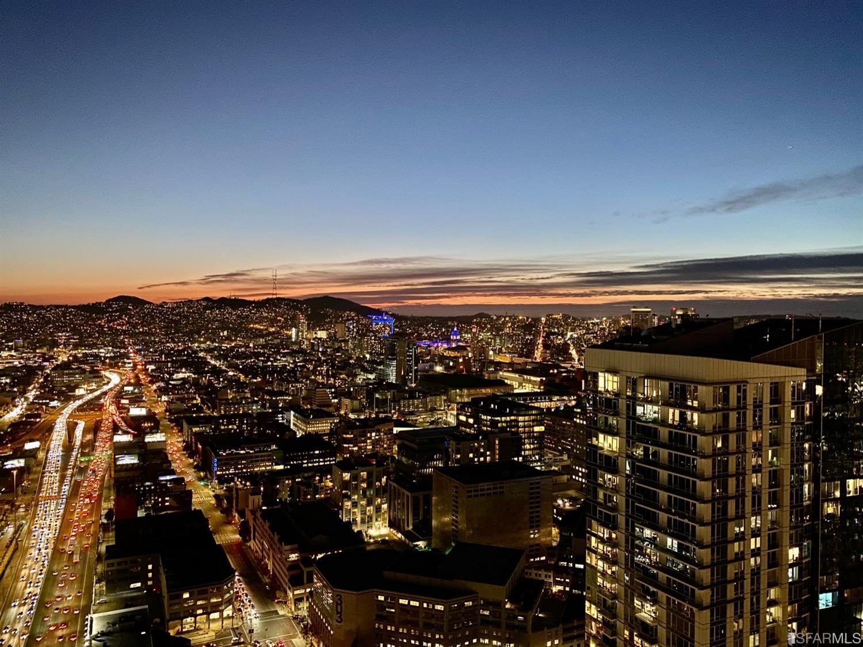 Listing 509793 : 425  1st Street 4706, San Francisco, CA, 94105  (photo 40)