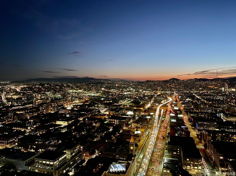 Listing 509793 : 425  1st Street 4706, San Francisco, CA, 94105  (photo 41)
