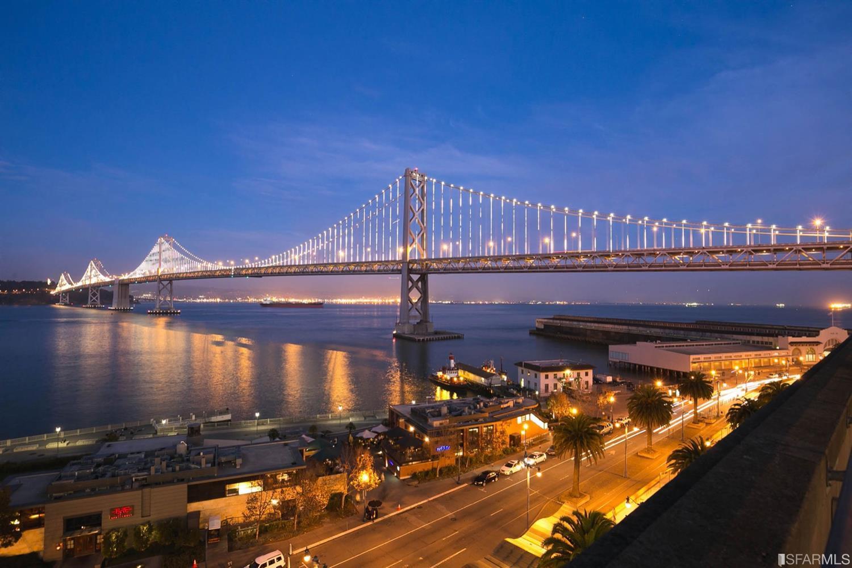 Listing 509793 : 425  1st Street 4706, San Francisco, CA, 94105  (photo 78)