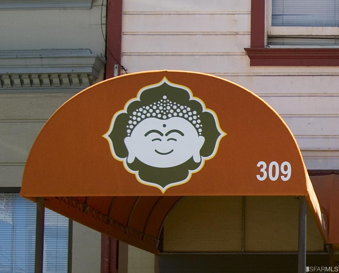 Listing 510641 : 1  Stanyan Street 22, San Francisco, CA, 94118  (photo 20)