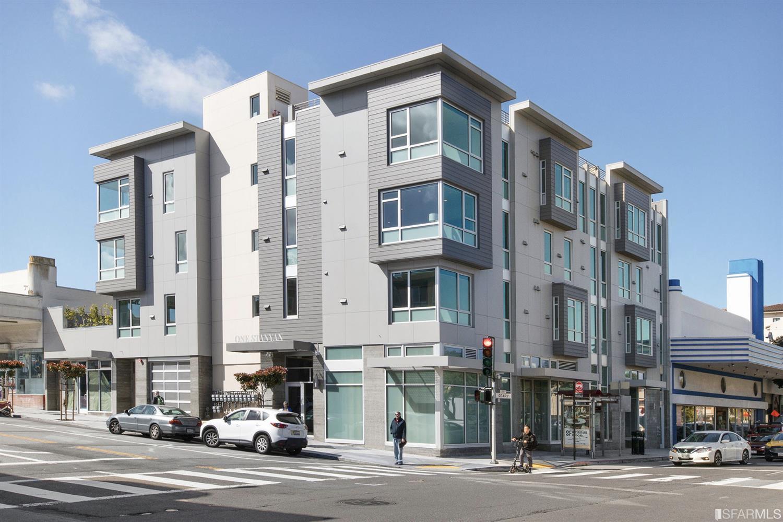Listing 510641 : 1  Stanyan Street 22, San Francisco, CA, 94118  (photo 17)
