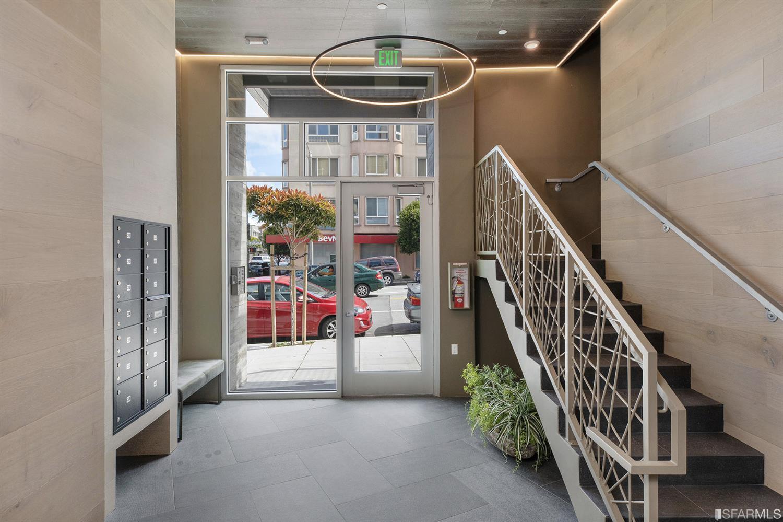 Listing 510641 : 1  Stanyan Street 22, San Francisco, CA, 94118  (photo 18)