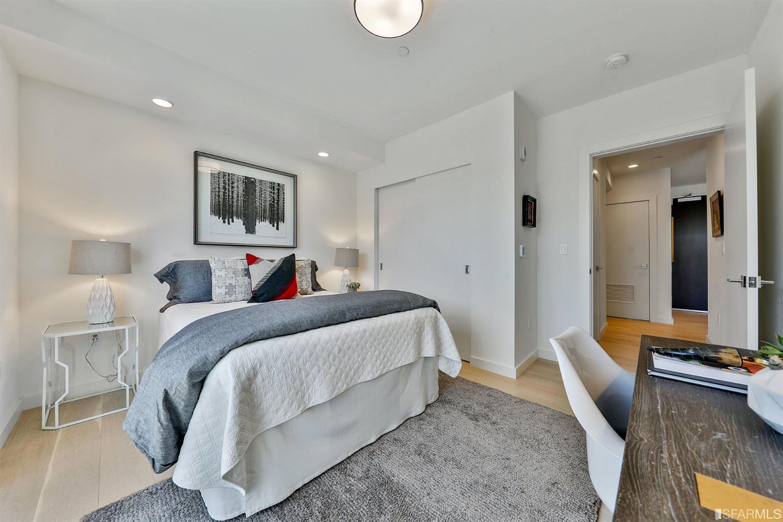 Listing 510641 : 1  Stanyan Street 22, San Francisco, CA, 94118  (photo 14)