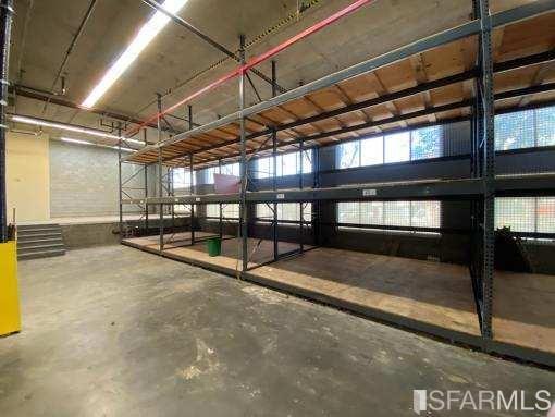 Listing 509703 : 500  Masonic Avenue 2, San Francisco, CA, 94117  (photo 1)