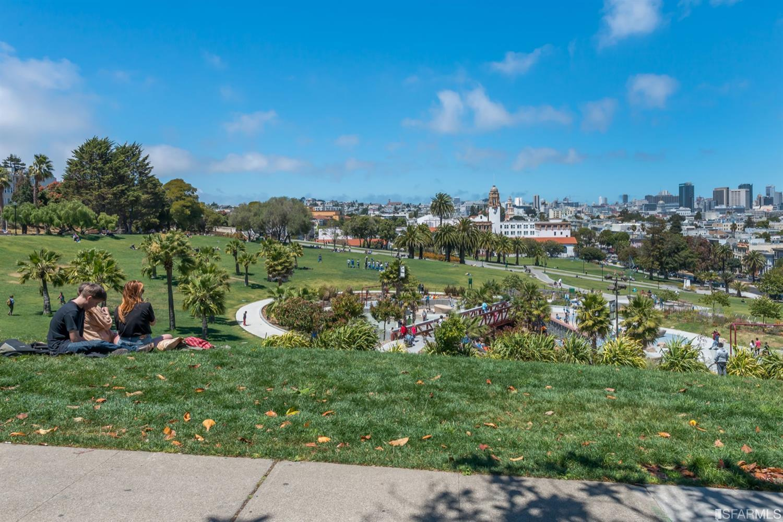 Listing 512160 : 374  Douglass Street, San Francisco, CA, 94114  (photo 76)