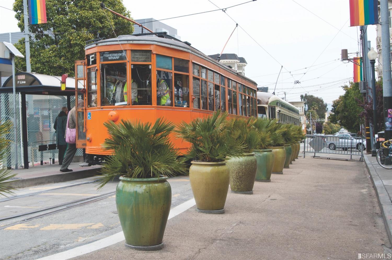 Listing 512160 : 374  Douglass Street, San Francisco, CA, 94114  (photo 82)