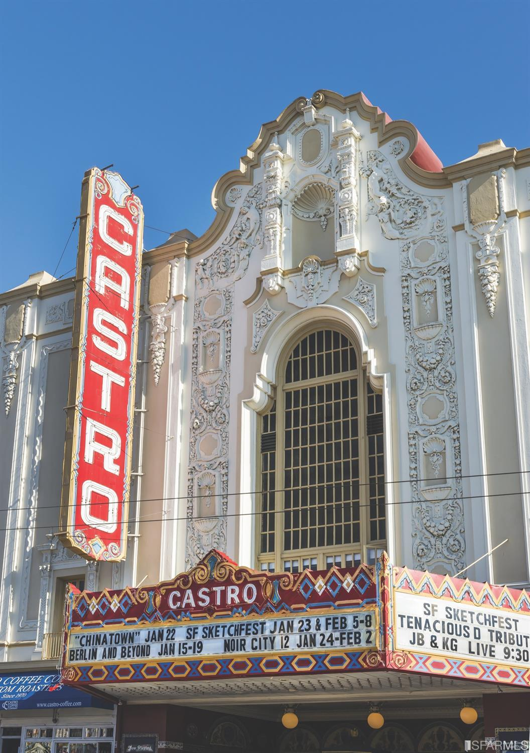 Listing 512160 : 374  Douglass Street, San Francisco, CA, 94114  (photo 73)