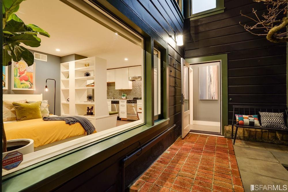 Listing 512160 : 374  Douglass Street, San Francisco, CA, 94114  (photo 60)