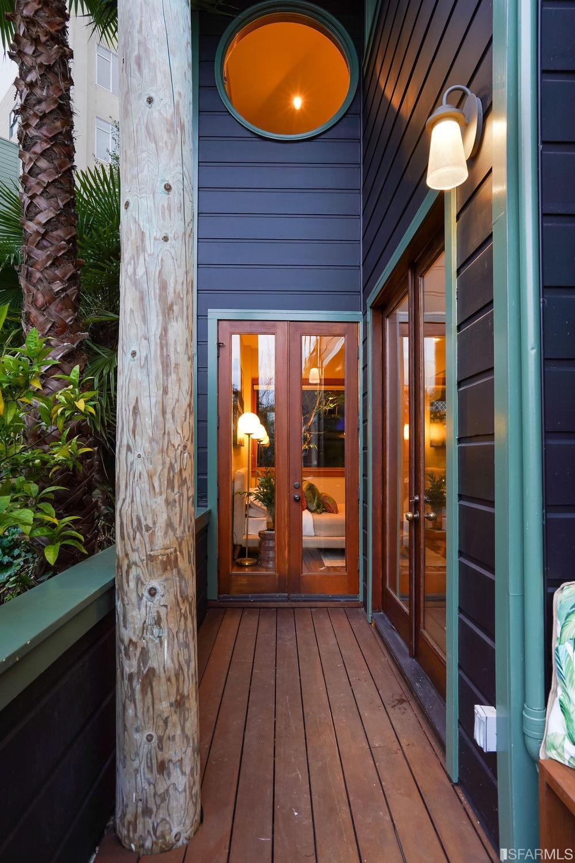 Listing 512160 : 374  Douglass Street, San Francisco, CA, 94114  (photo 6)