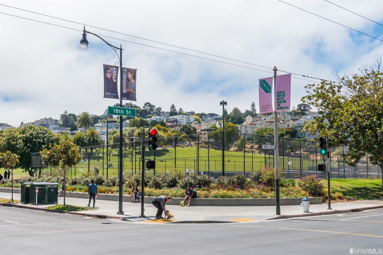 Listing 512160 : 374  Douglass Street, San Francisco, CA, 94114  (photo 77)