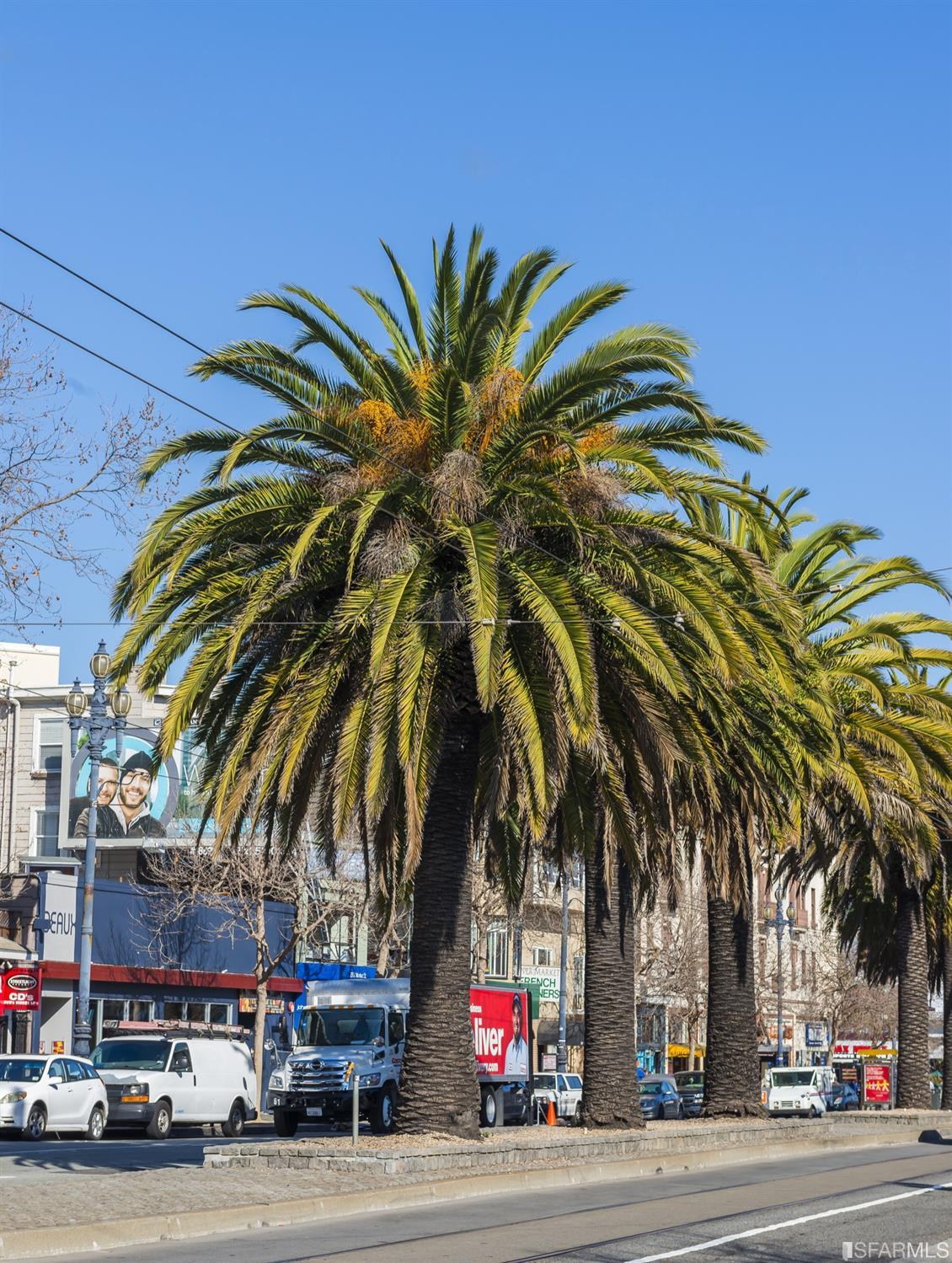 Listing 512160 : 374  Douglass Street, San Francisco, CA, 94114  (photo 74)
