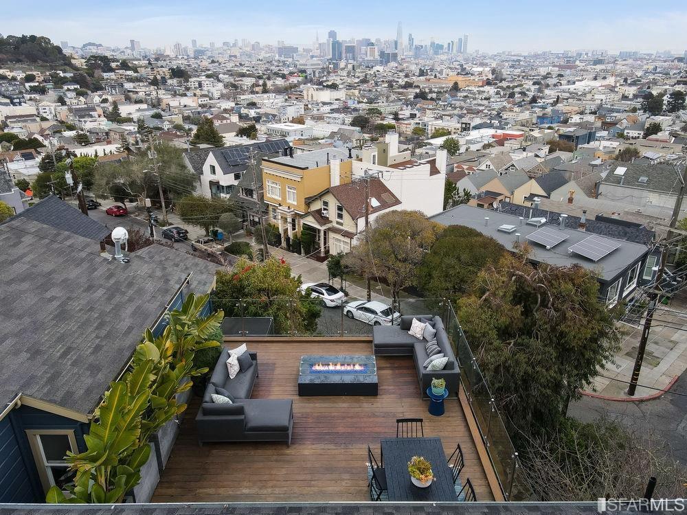Listing 512160 : 374  Douglass Street, San Francisco, CA, 94114  (photo 68)