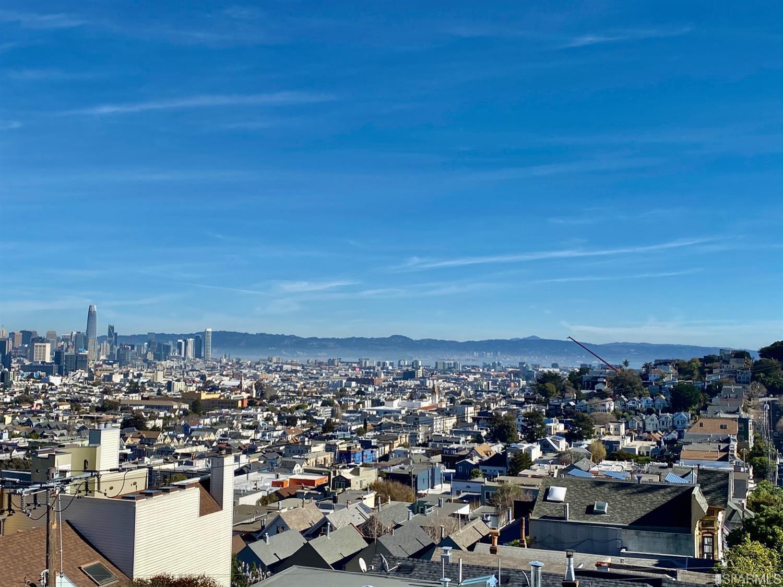 Listing 512160 : 374  Douglass Street, San Francisco, CA, 94114  (photo 71)