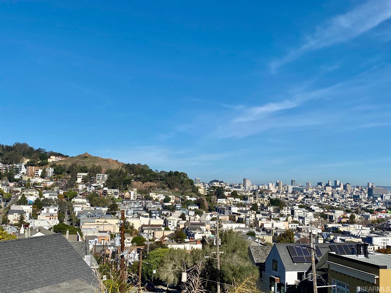 Listing 512160 : 374  Douglass Street, San Francisco, CA, 94114  (photo 69)