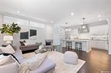 Property for sale at 594 Lombard Street, San Francisco,  California 94133