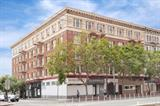 Property for sale at 1649 Market Street, San Francisco,  California 94103