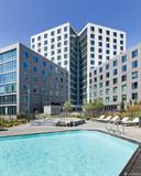Property for sale at 110 Channel Street Unit: 326, San Francisco,  California 94158