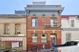 Property for sale at 751 Commercial Street, San Francisco,  California 94108
