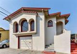 Property for sale at 115 Maple Avenue, South San Francisco,  California 94080