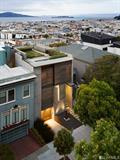 Property for sale at 2626 Filbert Street, San Francisco,  California 94123