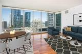 Property for sale at 355 1st Street Unit: 1602, San Francisco,  California 94105